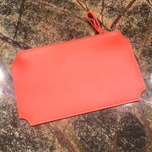 ipsy Bags - (Free w/ Purchase) New Ipsy Ticket Cosmetic Bag